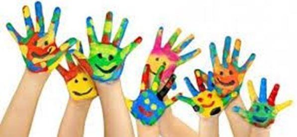 Barnehage hender